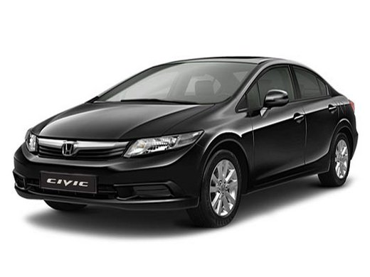 сайлентблок на honda civic 5d в белгороде